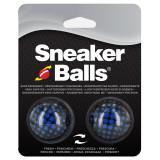 Sof Sole Sneaker Balls Matrix Blue