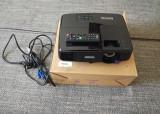 Videoproiector Benq 3D MS506 3200 LUMENI