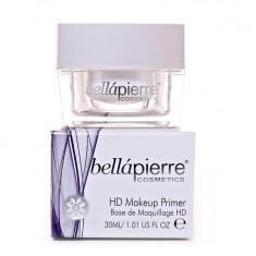 Baza de machiaj Primer 30ml BellaPierre, Bellápierre Cosmetics