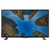 Televizor LED Sharp, 81 cm, LC-32HG3342E, HD
