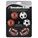 Sof Sole Sneaker Balls Sport x6