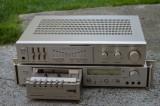 Amplificator si tuner Marantz PM 350 si ST 450