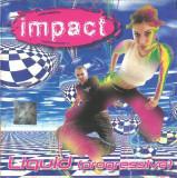 Impact – Liquid (Progressive) (1 CD), mediapro music