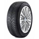 Anvelopa Vara Michelin Crossclimate+ 205/50R17 93W