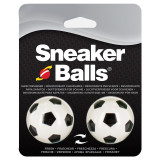 Sof Sole Sneaker Balls Football
