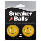 Sof Sole Sneaker Balls Happy Face