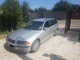 Vand Schimb BMW 320, Seria 3, Motorina/Diesel