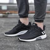 Adidas Climacool, 41 1/3, 42, 43 1/3, Din imagine
