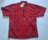 Tricou pentru ciclism, marca Boffler, marime M/L - 38, nou, Made in Austria