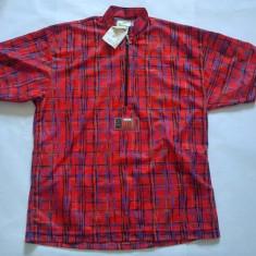 Tricou pentru ciclism, marca Boffler, marime M/L - 38, nou, Made in Austria, Din imagine