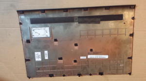 capac carcasa jos hdd hard disk rami HP ProBook 4540S 4541S  690978-001