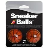 Sof Sole Sneaker Balls Basket