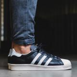 Adidas Superstar cod : G61069, 42, 43 1/3, Din imagine
