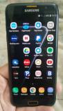 Samsung Galaxy S7 Edge G935F negru 32 GB, 32GB, Neblocat