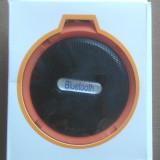 Boxa portabila C6