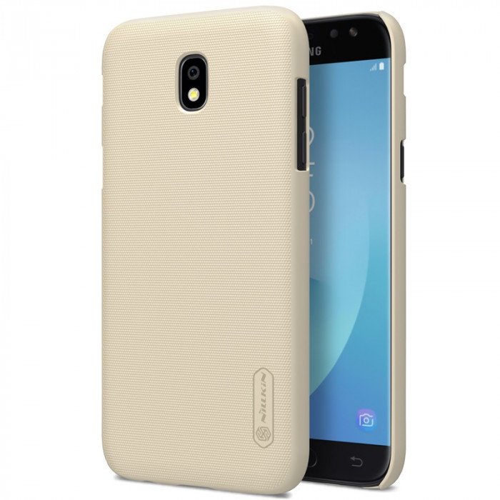 Husa Nillkin Super Frosted Shield Samsung Galaxy J7 2017