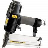 Capsator pneumatic 74l231