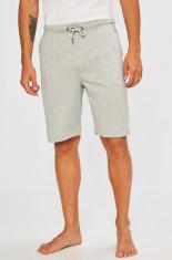 Tommy Hilfiger - Pantaloni scurti de pijama, Tommy Hilfiger