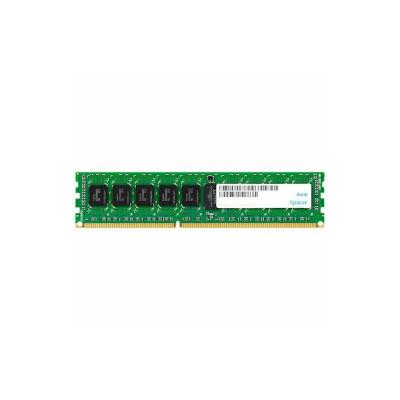 Memorie APACER 4GB DDR3 1600MHz CL11 1.5V foto