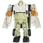 Transformers Robot One Step Autobot Hound, Hasbro