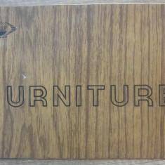 Furniture// album mobila produsa in Romania la ICECOOP