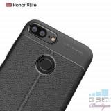 Husa Huawei Honor 9 Lite / Honor 9 Youth Edition TPU Neagra