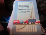 Organizarea planificarea productiei transporturile auto an 1964, Alta editura
