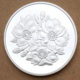 Japonia Cireș de flori, Asia