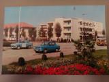 CARTE POȘTALĂ, Necirculata, Fotografie