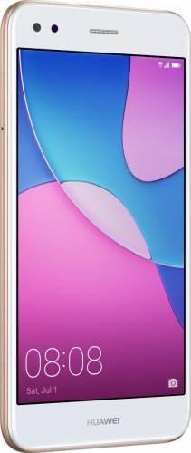 Telefon mobil Huawei P9 Lite Mini 16GB Dual SIM 4G Gold