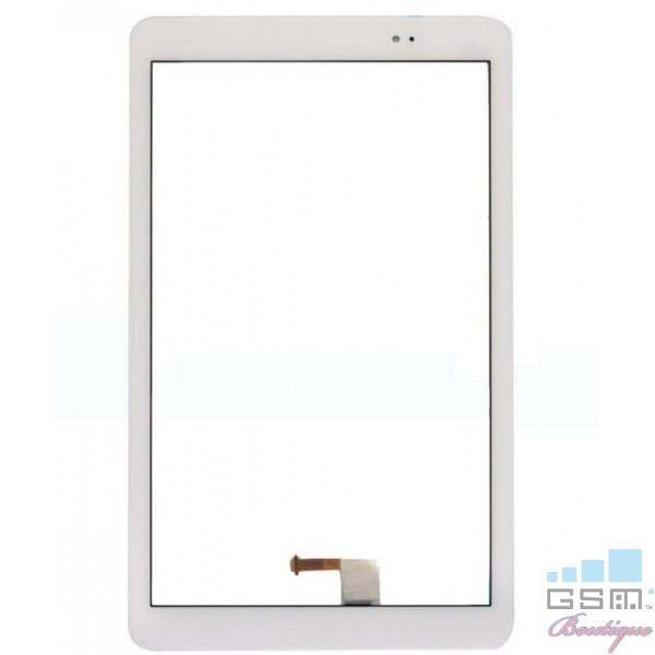 Touchscreen Huawei Mediapad T1 10 Pro LTE T1-A21L T1-A23L ALB