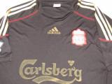 TrIcou fotbal - FC LIVERPOOL (nr.9 Torres), L, Din imagine, De club