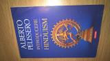 Introducere in hinduism - Alberto Pelissero (Editura Polirom, 2014)