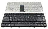 Cumpara ieftin Tastatura Dell Studio 1535/1536/537/1555/1557/1558