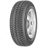 Anvelopa auto all season 185/60R14 82T NAVIGATOR 2-, Debica