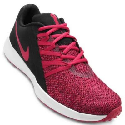Pantofi Barbati Nike Varsity Compete Trainer AA7064006 foto