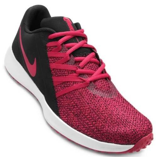 Pantofi Barbati Nike Varsity Compete Trainer AA7064006 foto mare