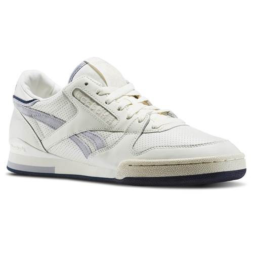 Pantofi Barbati Reebok Phase 1 Pro Thof BD4564