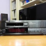 CD Sony CDP-X339 ES Defect