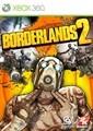 Joc Borderland 2 Xbox 360 Joc anTologic Full Game 46 Lei