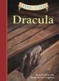 Dracula, Hardcover