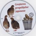 CREŞTEREA PREPELIŢELOR JAPONEZE - IDEI de AFACERI