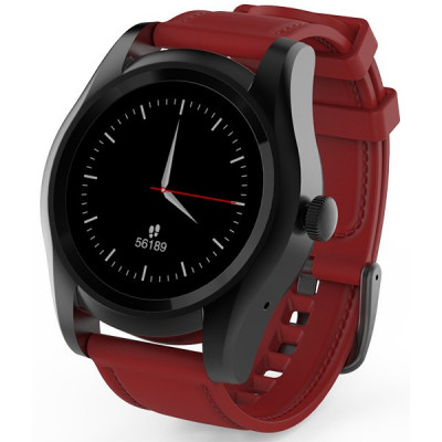 smartwatch myria connect 2 foto