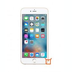 Apple iPhone 6s 16GB Auriu