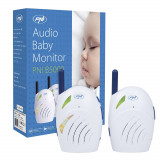 Resigilat : Audio Baby Monitor PNI B5000 wireless si duplex