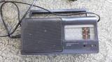 RADIO SONY ICF-780 ,FUNCTIONEAZA .