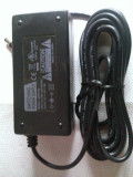 Incarcator alimentator 12V 1.5A ADPV18B
