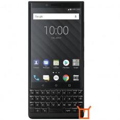 BlackBerry Key2 Dual SIM 128GB 6GB RAM BBF100-6 Negru