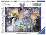 Puzzle Dumbo, 1000 piese, Ravensburger