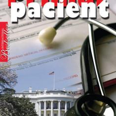 Primul pacient - de  Michael Palmer